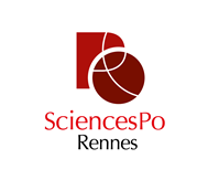 logo sciences po Rennes.png