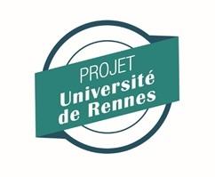 Logo UniR.jpg