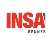 Logo INSA carré.jpg